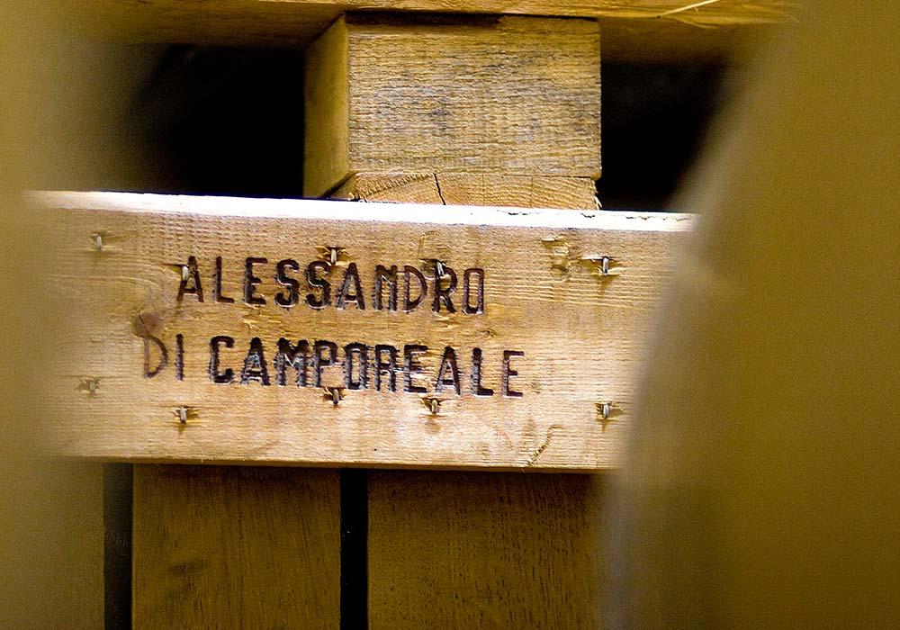 Alessandro di Camporeale