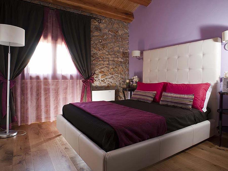 Appartamento Biancolilla in the Borgo delle Olive